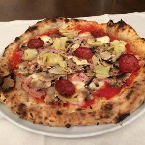 pizza-completa